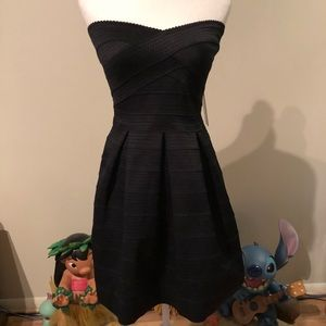 NWT Bandage Dress ONLY UNTIL 4/27